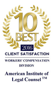 10-best-workers-comp
