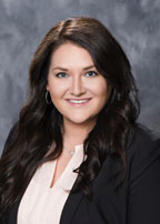 Desirae F. Demore MWC Attorneys